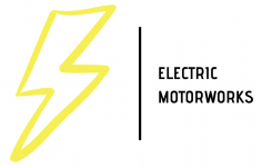 Electric Motorworks